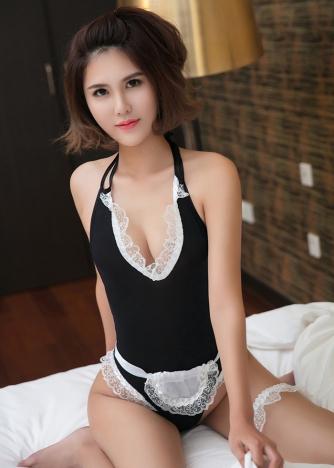 ataşehir anal escort